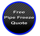Free Pipe Freeze Quote Form